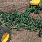 PDF John Deere 730LL To 1990 Air Seeding Tools Technical manual TM2303