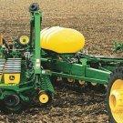 PDF John Deere 1770NT, 1770NT CCS 12-Row Planter Service Repair Technical Manual (TM2183)