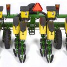 PDF John Deere 1700 To 1725 Twin Row Planter Diagnostic and Tests Service Manual (TM111319)