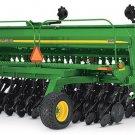 PDF John Deere 450 To 9400 Grain Drills Service Technical Manual TM159219