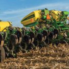 PDF John Deere 1795 Planter with MaxEmerge 5 Row Units Diagnostic and Test Manual (TM131719)