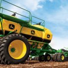 PDF John Deere 1910 Hydraulic Driven Tow Behind Diagnostic and Tests Manual (TM115219)