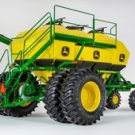 PDF John Deere 1910 (725101-750100) Ground Driven Diagnostic and Test Service Manual TM102319