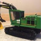 PDF John Deere 2954D Road Builder Delimber Diagnostic, Operation and Test Service Manual (TM10330)