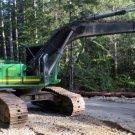 PDF John Deere 3754D Road Builder Diagnostic, Operation and Test Service Manual (TM10334)