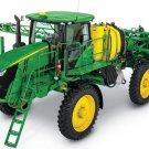 PDF John Deere R4030, R4038, R4045 Sprayer Diagnostic and Tests Service Manual (TM115819)
