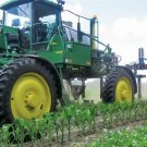 PDF John Deere 4710 Self-Propelled Sprayer Diagnostic and Tests Service Manual (TM2108)