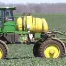 PDF John Deere 4630 Self-Propelled Sprayers Service Repair Technical Manual (TM803119)