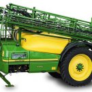 PDF John Deere R944i, R952i, R962i Trailed Crop Sprayer Diagnostic Service Manual (TM403519)