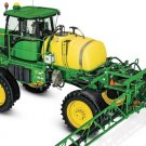 PDF John Deere R4023 Self-Propelled Sprayers Diagnostic and Tests Service Manual (TM130819)