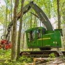 PDF John Deere 803MH, 853MH, 859MH Tracked Harvester Repair Technical Manual TM13245X19