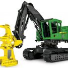 PDF John Deere 909M, 959M Track Feller Buncher Diagnostic & Test Service Manual TM13233X19