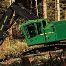 PDF John Deere 903M To 959M Feller Buncher Service Repair Manual (TM13376X19)