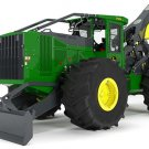 PDF John Deere 848L, 948L Skidder Diagnostic and Test Service Manual (TM13137X19)