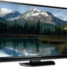 "TOSHIBA 40"" LCD 1080P FULL HIGH DEFINITION KIT (INCLUDES SONY HDMI CABLE, & PEERLESS WALL MOUNT KIT)"
