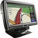 GARMIN 010-00400-10 STREETPILOT® 7200 GPS RECEIVER