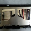 """14"""" QHD Touch Digitizer LCD LED Screen Assembly For Lenovo ThinkPad FRU: 01YT248"""