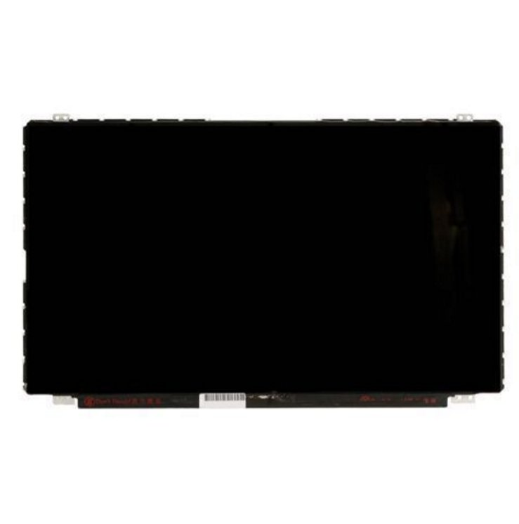 """15.6"""" HD LCD LED Screen Touch Digitizer Assembly For Acer Aspire V3-572P-51BA"""