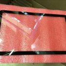"""New 15.6"""" Touch Screen Glass Digitizer for HP 15-P 15-P071NR TOP15i05 V0.1"""