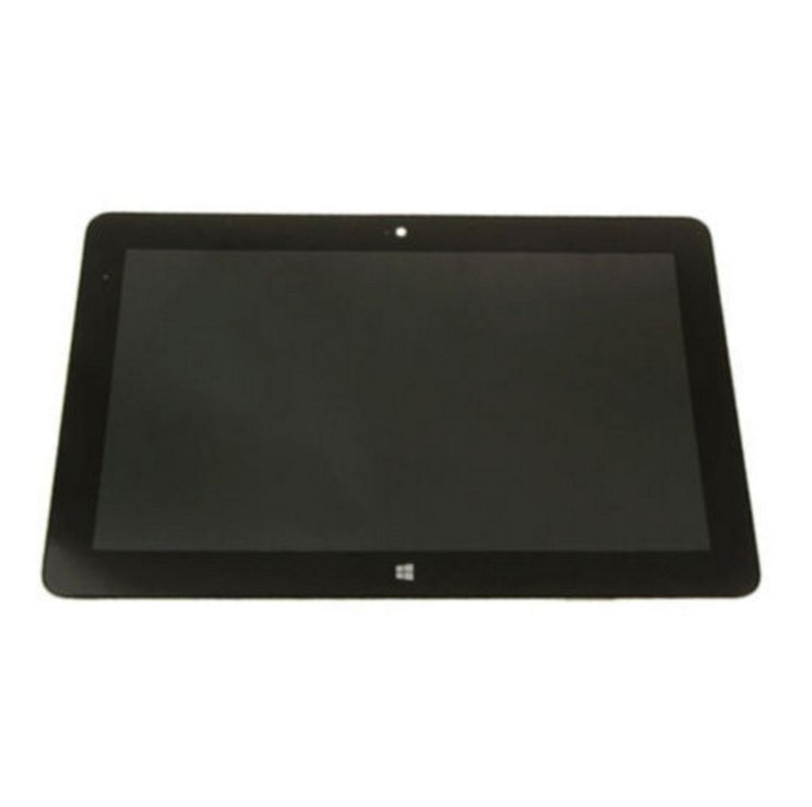 LCD Screen Touch Digitizer Assembly DELL Venue 11 Pro 5130 6PFC3 06PFC3