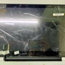 """15.6"""" FHD LCD LED Screen Touch Digitizer Assembly For HP Envy  15-ae005TX"""