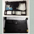 New Lenovo Ideapad Y400 Y410P Y410 Lower Case   Bottom Base Cover Door