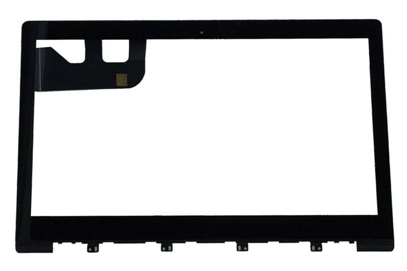 """Touch Screen Digitizer Glass Panel For 13.3"""" Asus Zenbook UX303LA UX303LN New"""