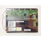"""8.4"""" inch AA084VC05 LCD Display Screen Fit for Mitsubishi LCD Panel 640x480"""
