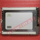 """10.4"""" LQ10D344 LCD display screen for Sharp Industrial LCD Panel 640*480 31 pins"""