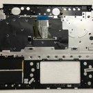 HP Genuine ENVY X360 M6-AQ Palmrest Backlit Keyboard 857283-001