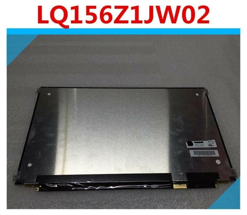 """LCD Screen LQ156Z1JW02 3200X1800 for Dell DP-N:0JJ74H QHD- IPS new 15.6"""" 3K LED"""