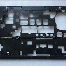 Genuine for Dell Latitude E5550 series Bottom Base Case Cover 86N4C 086N4C