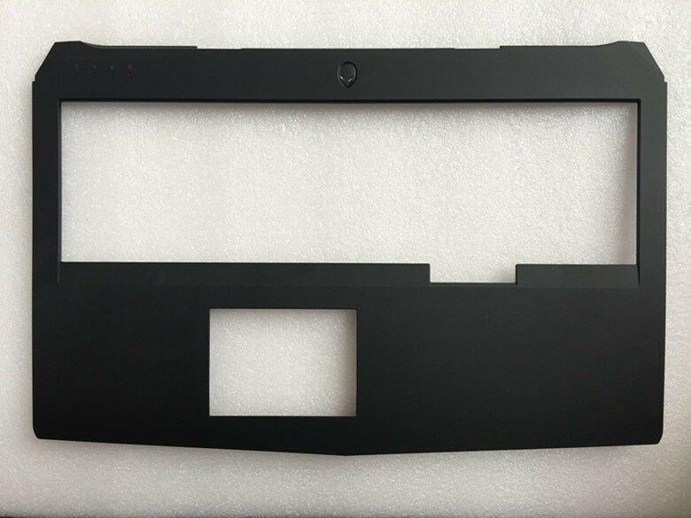 NEW for DELL ALIENWARE 17 R2 17 R3 series UPPER CASE PALMREST YGF8D 0YGF8D