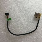 New For HP Pavilion 15-e Series DC Power Jack with Cable 709802-FD1