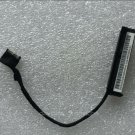 For hp envy4-1000 envy6-1000 series Hard Drive HDD Connector & Cable DC02C003H00