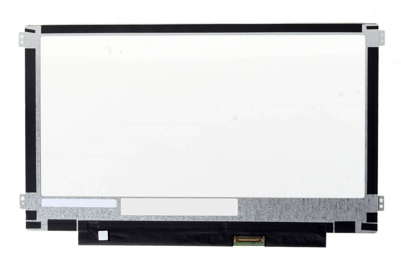 "Dell Chromebook 11 3120 11.6"" HD LED LCD Screen eDP 30PIN MATTE"