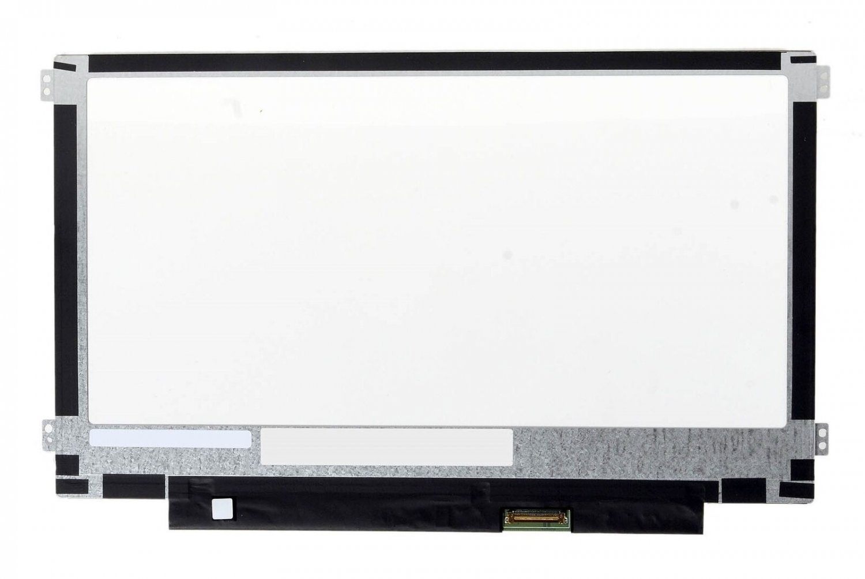 "Acer CHROMEBOOK 11 CB3-111-C670 CB3-111-C670S 11.6"" eDP 30Pin NEW LED Screen"