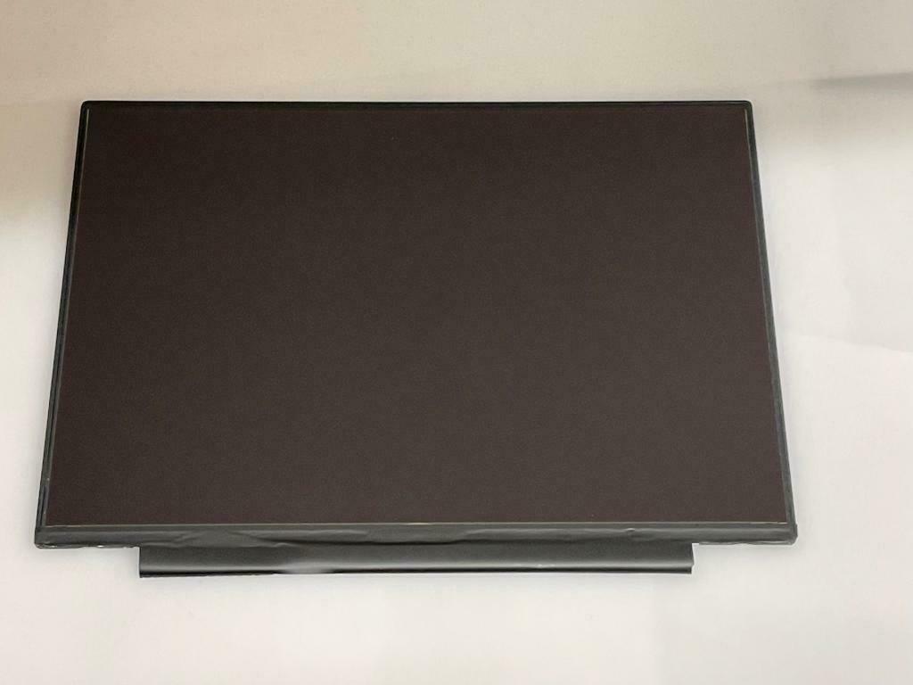 Acre Laptop c871 model n19q4 B120XAN01.0 laptop screen New