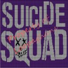 Suicide Squad - AA37