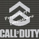 Call of Duty - A35