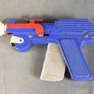 Vintage Metal Super Nu-Matic Jr. Ray Gun