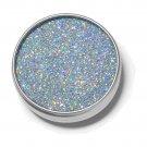 Eco Shine - Cosmic Moon Dust - Loose Biodegradable Glitter