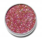 Eco Shine - Rosé Champagne - Loose Biodegradable Glitter