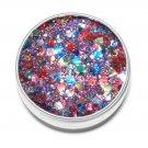 Eco Shine - Bejeweled Bon-Bons - Loose Biodegradable Glitter