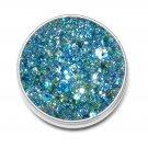 Eco Shine - Sunken Treasures - Loose Biodegradable Glitter