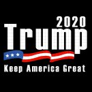Keep America great Trump, Donald Trump ,Trump gift, Donald trump card, trump 2020 svg, Trump gift