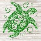 Sea Turtle svg, png, ocean svg, turtles dvg, Sea Turtle svg, Sea Turtle shirt