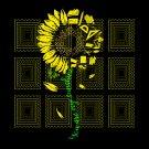 You Are My Sunshine Sunflower Teacher, teacher svg, teacher shirt, svg, png, dxf
