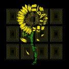 You Are My Sunshine Sunflower Teacher, teacher svg, teacher shirt