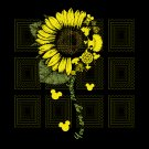 You Are My Sunshine Sunflower Disney svg, animal kingdom sunshine, Disney sunshine, png